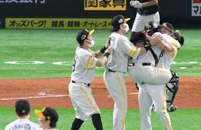 プロ野球 ソフトバンク 日本シリーズ 世界一 巨人に関連した画像-01