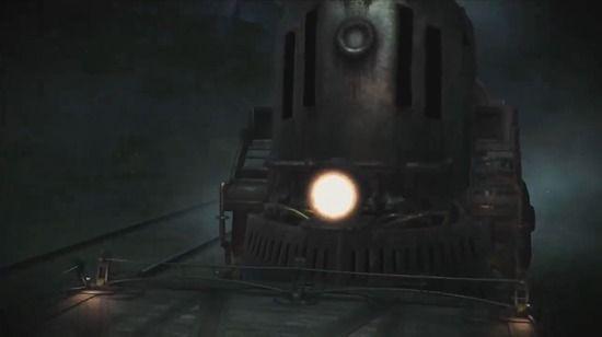 FF14 ファイナルファンタジー14 ケフカ 魔列車 に関連した画像-04