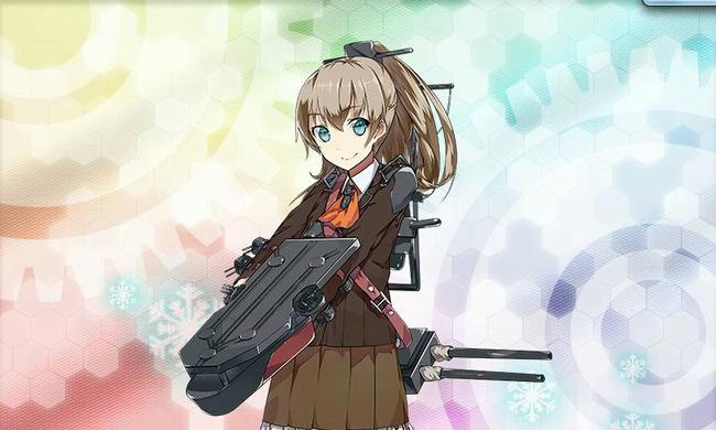siri 熊野 艦これに関連した画像-01