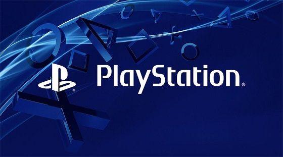 ソニー、『PS5』の存在を認める!!!!!!!