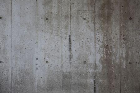 シミ 隣人の体液に関連した画像-01