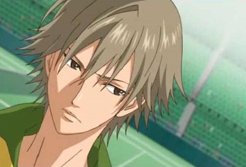 テニスの王子様に関連した画像-01