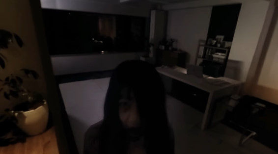 PSVR 眠れぬ魂 ホラー映画に関連した画像-04