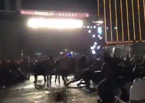 ラスベガス 銃乱射事件に関連した画像-01
