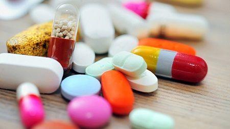 風邪 薬 医者 医師 医療 インフルエンザ 生活習慣病 ウイルスに関連した画像-01