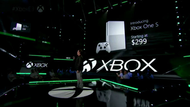 XboxOne スリム 価格に関連した画像-04