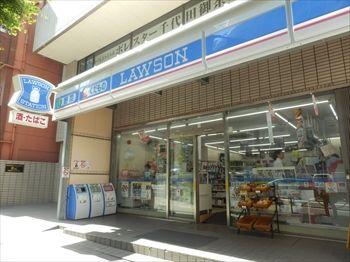 【ラブライブ!】 ローソン神田明神店がラバスト大量入荷で超山盛り! コンビニの域を超えてやがるぜwwwwww