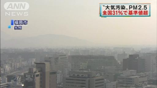 PM2.5に関連した画像-01