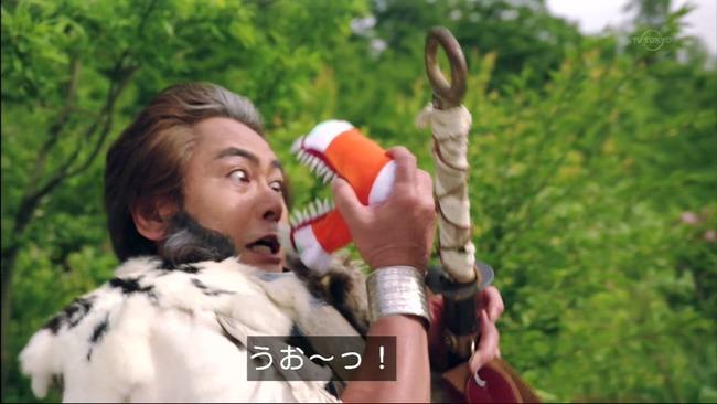 ドラマ 勇者ヨシヒコ 勇者ヨシヒコと導かれし七人 バンナム 刺客 太鼓の達人 どんちゃんに関連した画像-05
