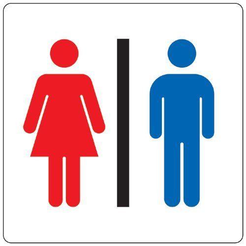 女装男子の女子トレイ立ち入りが結構いる事が問題に! 「女の子の格好をしているから当たり前だ!」と開き直るバカも