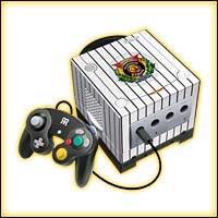 ゲーム機 ハード パナソニック ゲームキューブに関連した画像-12