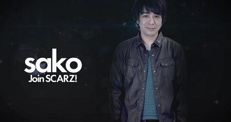 sako SCARZに関連した画像-01