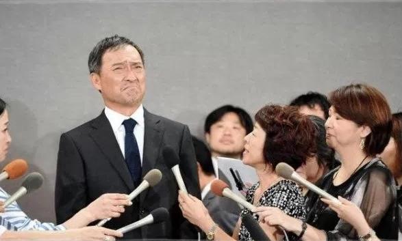 渡辺謙 不倫 謝罪に関連した画像-01
