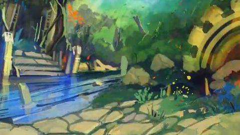 魔神少女シリーズ 京都 ゲーム会社 ゲーム ダンジョン 演出に関連した画像-03