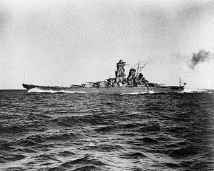 戦艦 大和 ヤマト 装甲に関連した画像-01