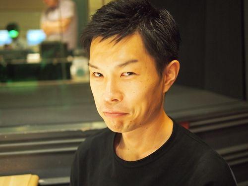 ハライチ 岩井 キモオタに関連した画像-01