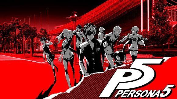 アトラス ユーザー アンケート ペルソナ5 ダンスゲーム 過去作 HD移植 リメイク に関連した画像-01