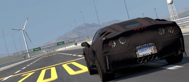 Gran-Turismo-71