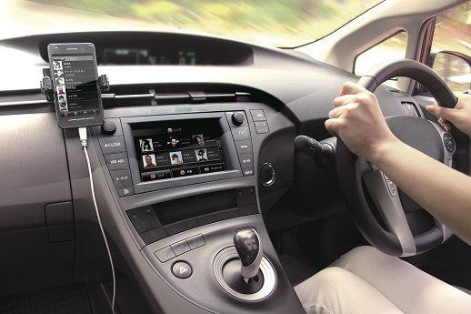 車 運転 アニソン FMトランスミッターに関連した画像-01