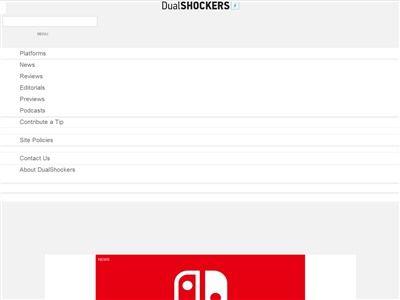 ニンテンドースイッチ PS4 販売台数 累計に関連した画像-02
