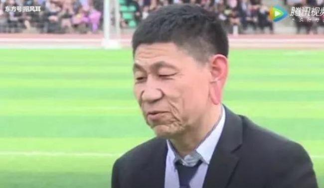 中国 奇病 老けるに関連した画像-04