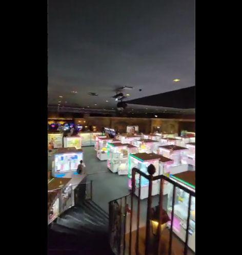 ゲーセン ゲームセンター ウェアハウス 岩槻店に関連した画像-10