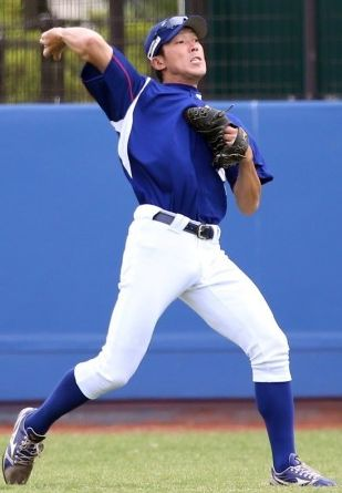 TDN 多田野数人 プロ野球 現役引退 引退に関連した画像-03