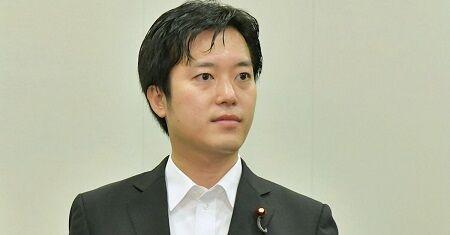 国会議員 丸山穂高 税金 ボーナス N国 嵐の党に関連した画像-01