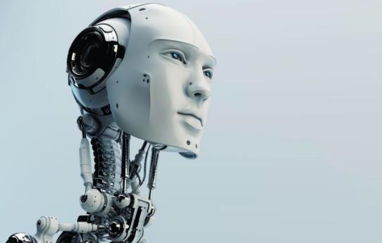 職員30人で50時間かかった作業を人工知能にやらせた結果wwwwwww