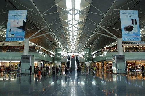 ターミナルに関連した画像-01