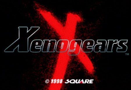 ゼノギアス 20周年 コンサート 光田康典に関連した画像-01
