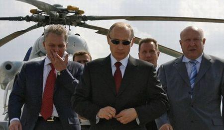 ロシア トルコ 報復に関連した画像-01