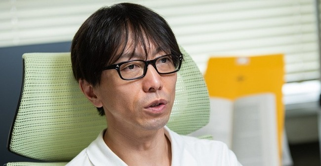 慶應義塾大学教授「転売の否定は資本主義の否定、転売ヤーは高付加価値なサービスを提供している」