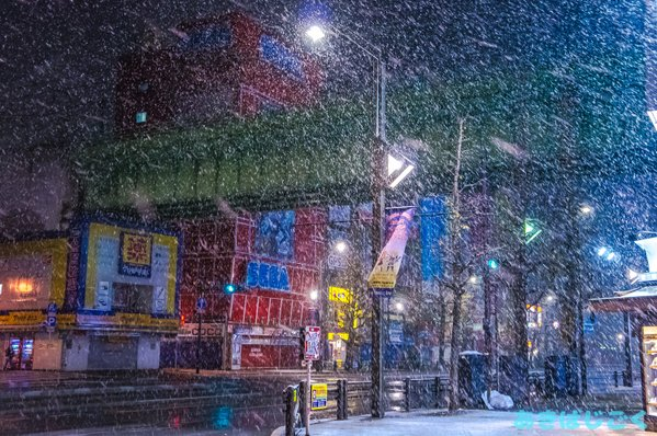 東京 大雪警報 大雪 松岡修造 オーストラリア 全豪オープン 太陽神に関連した画像-03