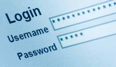 Password 流出 パスワード ランキングに関連した画像-01