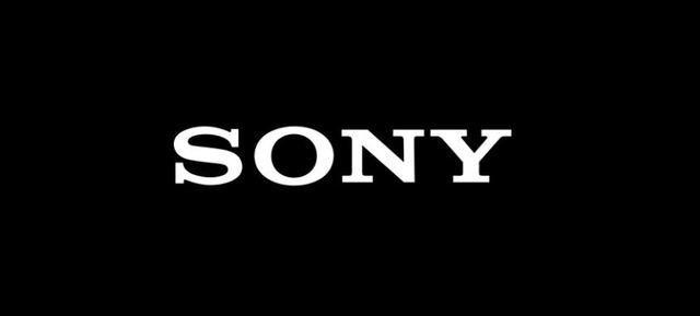 ソニー ワーナー・ブラザース ゲーム事業 買収に関連した画像-01