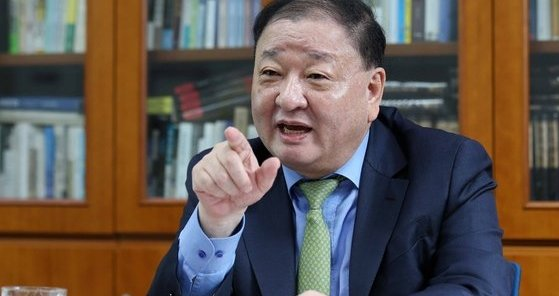 韓国 駐日大使 天皇陛下 面会 ドタキャン 嫌がらせに関連した画像-01