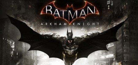 バットマン最新トレイラーに関連した画像-01