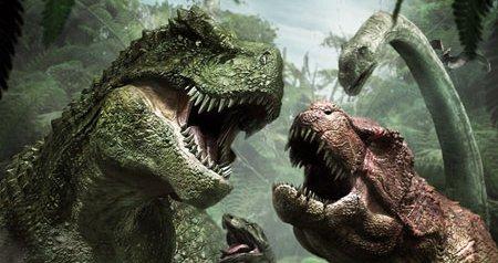 Windows Word ティラノサウルス Tレックスに関連した画像-01