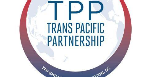 TPP 盲腸 医療費 国民健康保険 アメリカ 保険 ジャーナリスト テレビに関連した画像-01