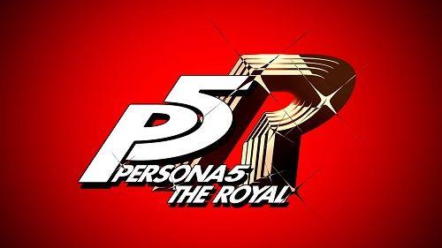ペルソナ5 他機種 PS4に関連した画像-01