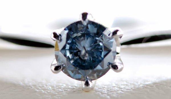 形見 火葬後 遺骨 遺灰 ダイヤモンド ジェム サービス 日本に関連した画像-03