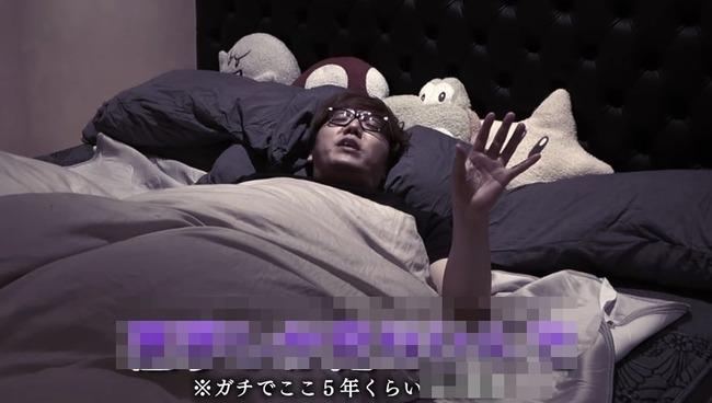 ヒカキン HIKAKIN 1000万人 チャンネル登録者 YouTube ダイヤモンドの盾 悪夢 闇に関連した画像-01
