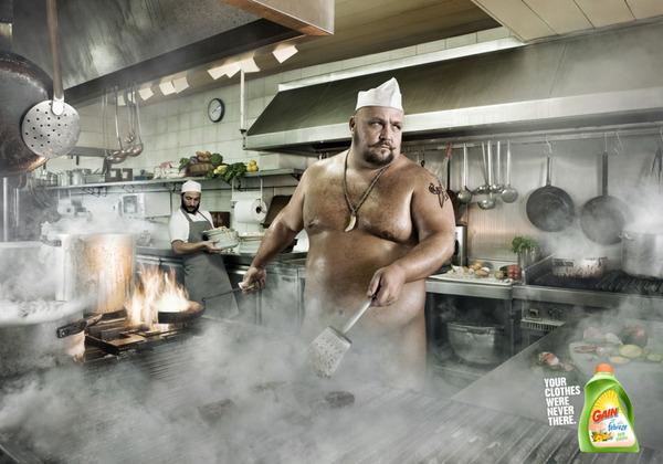 0928_chef_gain-febreze