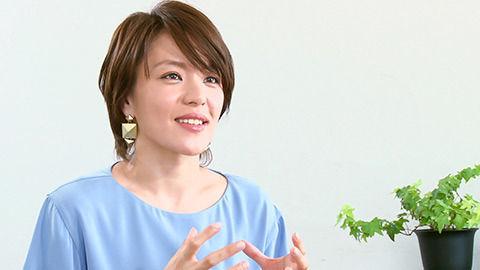 SPEED スピード 今井絵理子 参議院議員 自民党 茂木敏充 政治に関連した画像-01