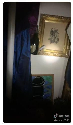 女性 家族 隠し部屋 家族 多い 人形に関連した画像-05