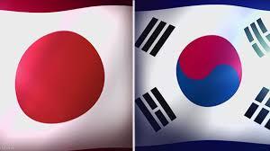 【悲報】韓国さん、あんだけ反日運動しときながら裏で日本に「通貨スワップ」をお願いしてお金をせびろうとしている模様