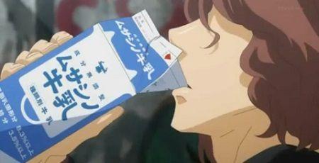 牛乳 エムズミルク 酪農家 石川県 生乳 搾りに関連した画像-01
