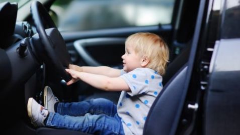 YouTube 車 運転に関連した画像-01