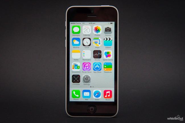 【あっ】iPhoneユーザーさん、次々とサムスン製デバイスに乗り換えている模様…ガチでiPhoneの時代終了へ